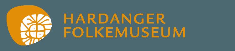 Hardanger folkemuseum